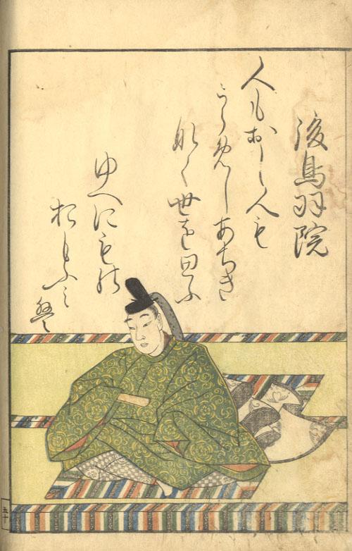 http://www.tamagawa.ac.jp/library/img/h1_099.jpg